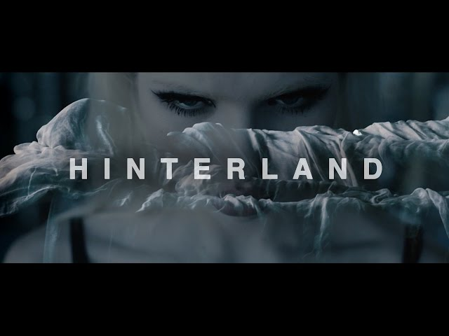 Vídeo de la canción Hinterland de the Cult