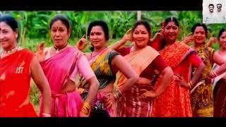 mathalam kottuthadi Manasu Whatsapp Status Hd Song
