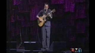 Dave Matthews Too Much Farm Aid 2002