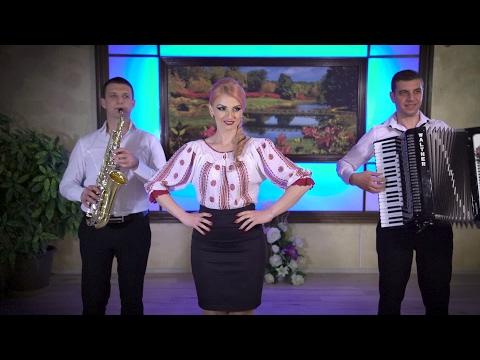 Lena Miclaus - Drumurile vietii