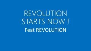 FlatBrowser B5, feat REVOLUTION || Advanced web browser in vb.net
