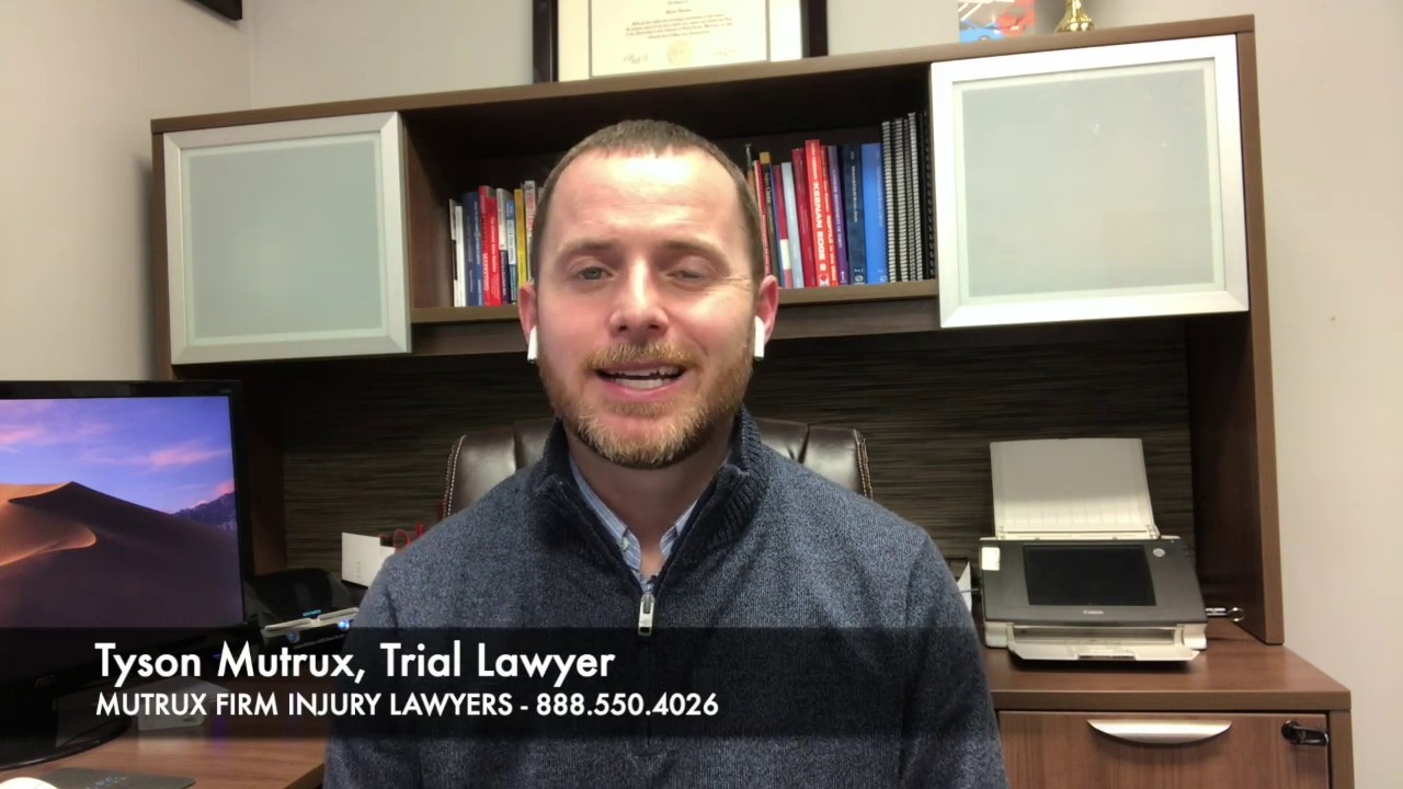 Construction Accident Lawyer Lake Grove NY