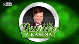 Dušan Grúň