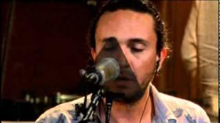 Andrés Cepeda-Fui el que mas te quiso (Vivo en Directo)