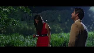 Best kiss of Bollywood till date width=