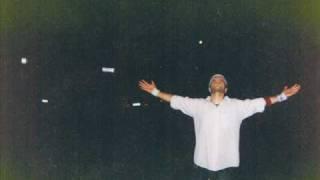 R.A.Y.  Mc - La Tarantella - Hip Hop Italiano
