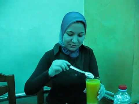 bnat Ifrane fes al maghrib hot – leila chair chakir dating in cafe