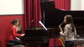 Jazz from 5 to 8 - Andrè Waignein