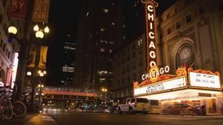 BIG CITY FEAT JAH RISTA - BRIGHT LIGHTS TRAILER
