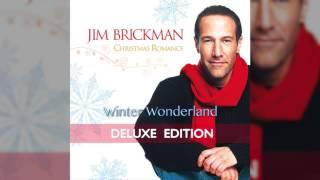 Jim Brickman - 02 Winter Wonderland