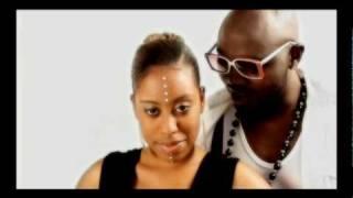 "VIP from GHANA ""I think i like am"" VIDEO 2010"