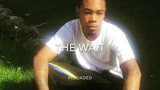 Khi - Bodak yellow Remix ( The wait Reloaded)