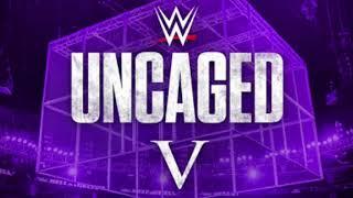 Mankind (Schizophrenic - Remix) [WWE: Uncaged V]