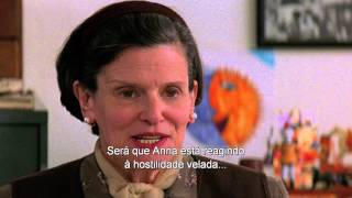 Lado A Lado (LEG) - Trailer