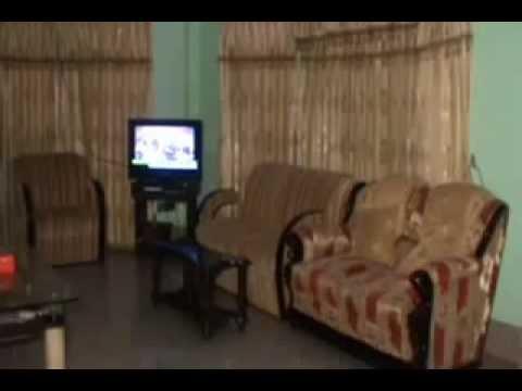 SKF Monjil Moulvibazar Bangladesh 2012 pt 14