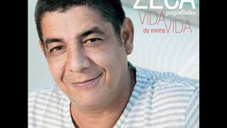 Zeca Pagodinho - Um real de amor
