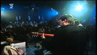 Štědrovečerní - Š. Burešová