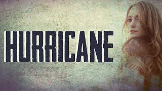 Dustin Lynch - Hurricane (Lyric Video)