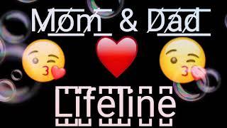 #Bestmom&Dad #CoupleSpecial #pubg #pubgmobile  Khuda ki inayat hai whatsapp status | As. Creation.