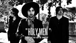 Beware of Darkness - Holy Men