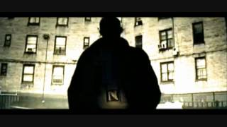 Nas - Nas Is Like (instrumental with hook)