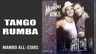 Tango Rumba / Mambo All Stars