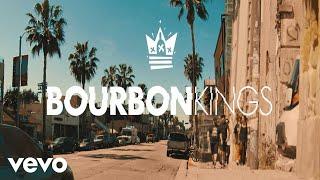 Bourbon Kings - Teaser Videoclip