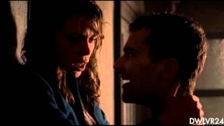 Theo James // Passionate Woman- Part 3 width=