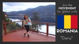 Dance Fitness | De Bana - Yurtseven Kardeşler