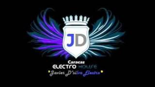 Davidian - Machine Head (Ikki Remix)