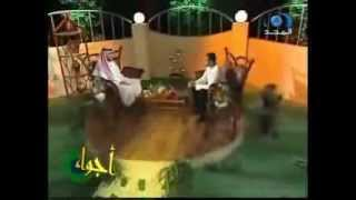 Quds live - Abu Ali | Arabic nasheed 2013
