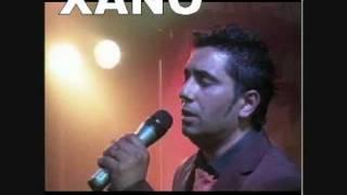 Xano e Lipes - faixa 5.wmv