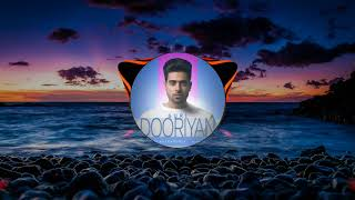 DOORIYAN (Remix BASS BOOSTED)  Guri | Latest Punjabi Songs 2017 width=