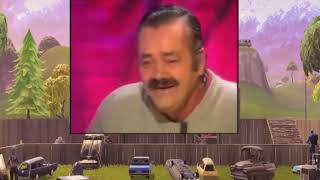 Shocking Interview with Epic Employee about Season 4 of Fortnite