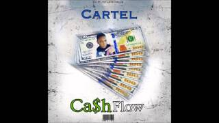 Cartel  -  Cash Flow