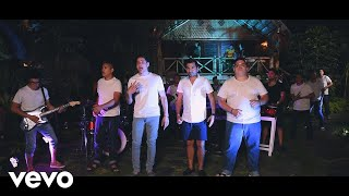 Pequeños Musical - Compárame ft. Megapuesta