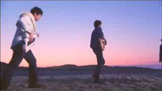 Vampire Weekend - 'Cape Cod Kwassa Kwassa'
