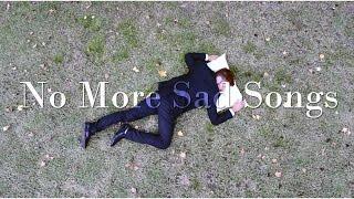 No More Sad Songs - Fer Dragone + Viejitos