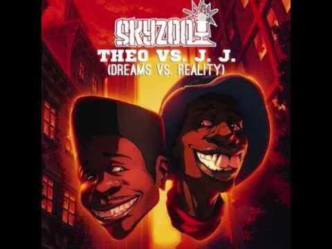 skyzoo-look-what-have-here-prod-by-hasan-insane-xhiphophardcorex