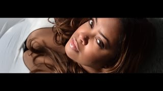 Slick Brown feat. Mika Mendes - Tonight (official video) Kizomba soul