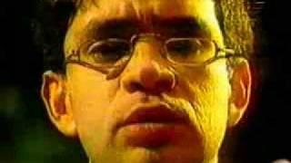 Legião Urbana - Vídeo Clipe - Ainda é cedo