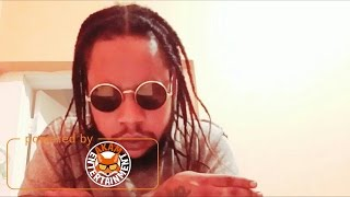 Squash - Kill Fi Nothing (Jericho) November 2016