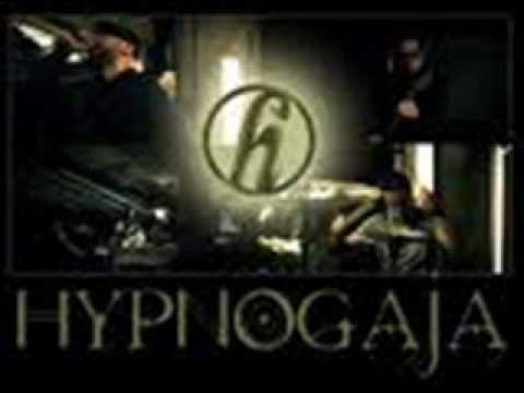 hypnogaja-too-fast-rustmelody