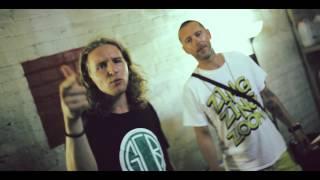 Nerve ft. Fraksha - HIT THE DECK