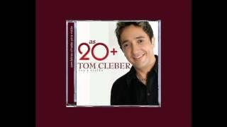 Tom Cleber - Diz Coração - @tomcleber