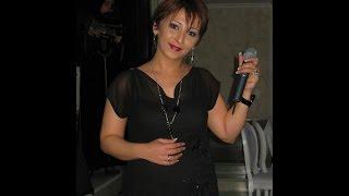 Chehilet Laayani Live REB (Cover By Amel Radi)