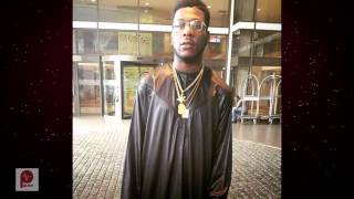 Burna Boy Signs Record Deal With Universal Music -  Pulse TV News