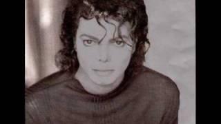 Top 10 Michael Jackson - Part 1
