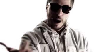 """DJ Sims ft. Johnny Valas - """"Jogadores de Cartas"""""""