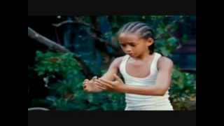 The Karate Kid -Hall Of Fame-